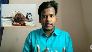 My Daily Routine as an Aspirant Vasu Devan  BPS PO