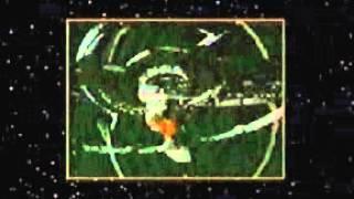 Star Trek: Deep Space Nine - Harbinger - Official Trailer