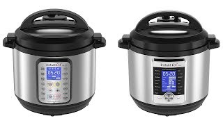 Top 6 Best 8 Quart Slow Cookers Reviews