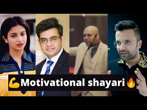Motivational shayari??Motivational videos ?? by Sonu Sharma ,Simran Jain , sandeep maheshwari,