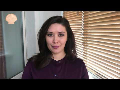 Бесплатная онлайн консультация косметолога