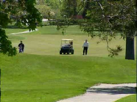 P10 Outdoor Country Club.wmv