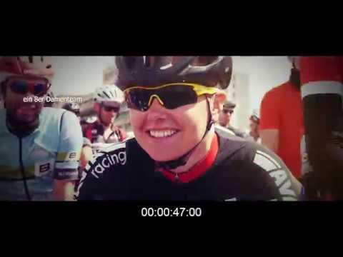 24h Rad am Ring - mit dem Rennrad über die Nürburgring Nordschleife (Teil 1/2)