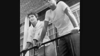 "JOHN F. KENNEDY TAPES: A ""F***-up"" over Furniture"