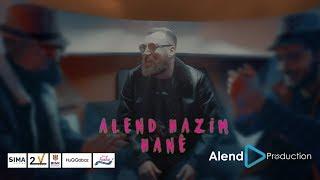 Alend Hazim - Hanê