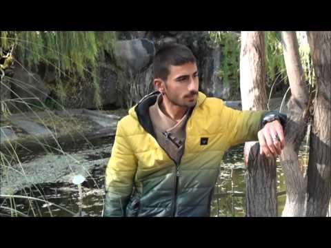 Hakan İlgün - Ölüm Peşimde - 2015 Video Klip
