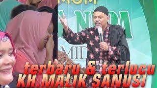 Download Video TERBARU & TERLUCU: CERAMAH AGAMA KH. MALIK SANUSI BAHASA MADURA MP3 3GP MP4