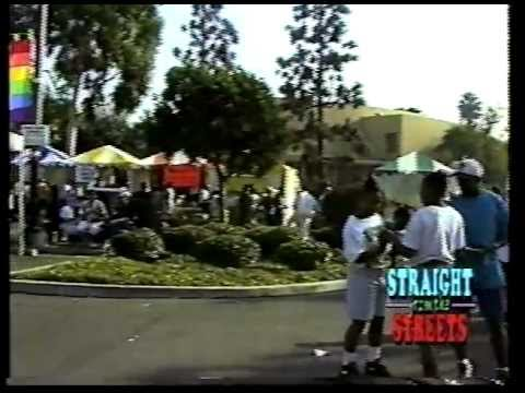 Straight From The Streets 1992.mov