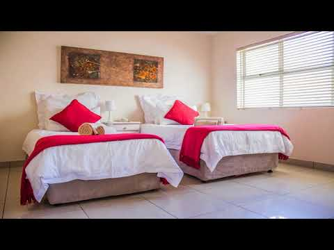 Perfect Beachfront Apartments - Cape Town - South Africa