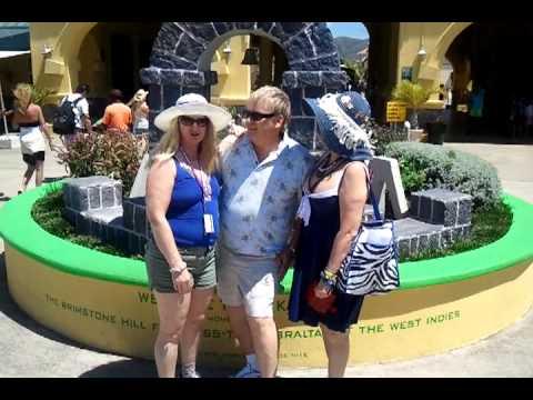 Swinger Hotel Bourbon StKaynak: YouTube · Süre: 32 saniye