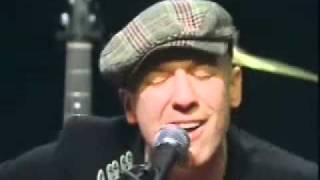 Foy Vance - Crosstown Traffic - Live.mp4