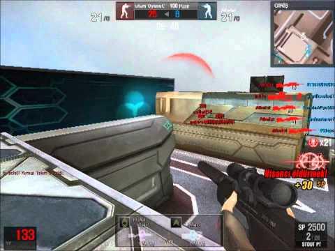 Wolfteam GzN Super Hack