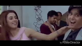 Download Mp3 Bollywood Versi Minang