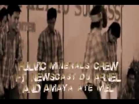 Fulvic Minerals Crew [_Dok Alternatibo Dancers_]~1.avi