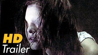 Exklusiv: INSIDIOUS CHAPTER 3 Clip & Trailer Deutsch German (2015)