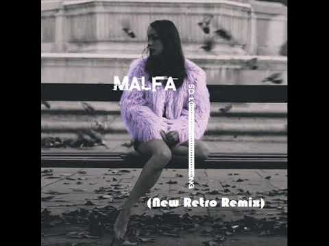 Malfa Ft. Dj. Manuel Rios - So Long (Italo Disco)