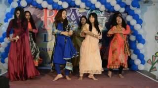 Bangla Song Bangladesher meye re tui || Bangladesher meye re tui