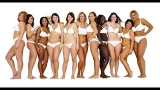 "Video ""Real women have curves ""?? download MP3, 3GP, MP4, WEBM, AVI, FLV Juni 2017"