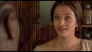 Szerelemmel fűszerezve (Fűszerek hercegnője) - teljes film