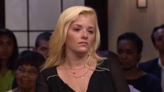 Judge Faith - Foster Daughter Drama | BFF Betrayal (Season 2: Full Episode #1)