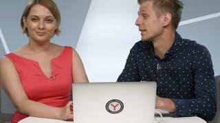 видео Статистика Яндекс.Директ: Мастер отчетов 2.0