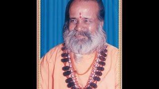 WOHI MERA SHYAM HAI - Narayan Swami