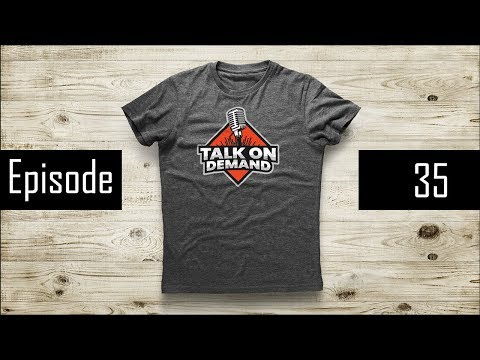talk-on-demand-|-episode-35-|-t-shirt-geschwätz-in-trauter-zweisamkeit