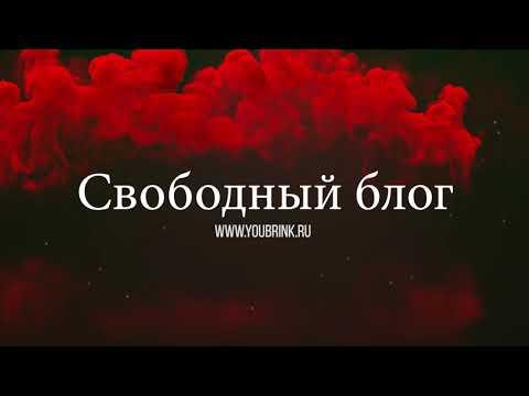 В Архангельской задержали торговцев наркотиками