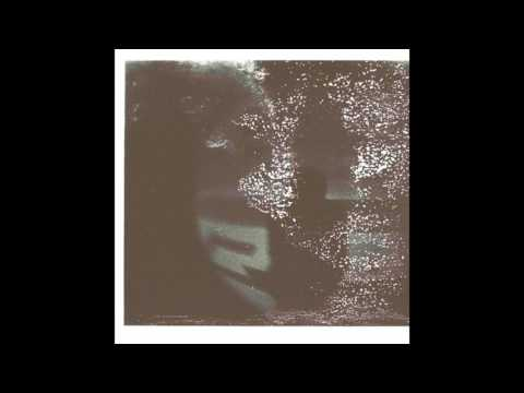 Holy Drone - Danxia EP (Full Album)