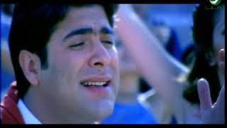 Wael Kfoury ... Shou Rayek - Video Clip | وائل كفوري ... شو رأيك - فيديو كليب