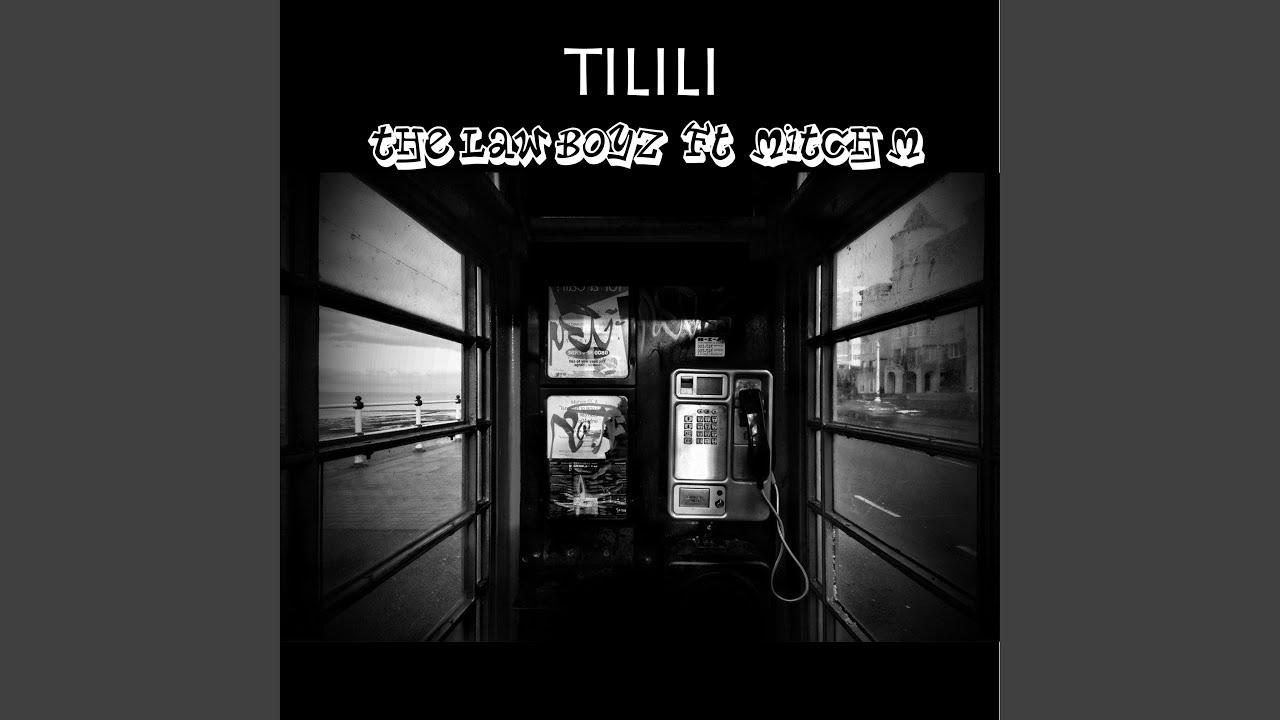 Download Tilili