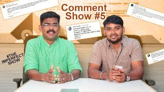 Chennai Salem Highway Project : Rajinikanth