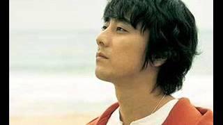 山崎まさよしさんの曲のピアノソロアレンジです。 DL music sheet: http...