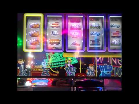 China shores Part 2 BIGGEST HAND PAY ON YOU TUBE high limit from YouTube · High Definition · Duration:  10 minutes  · 282 000+ views · uploaded on 18/07/2014 · uploaded by VEGAS HYEROLLER SLOT MACHINE JACKPOTS