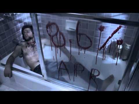 Killer Student Loans: A Horror Story