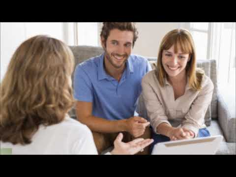 Homeowners Insurance | Aberdeen, WA - Becky Miller Insurance