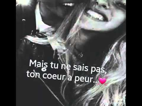 All of me ❤ French : Paroles.✨