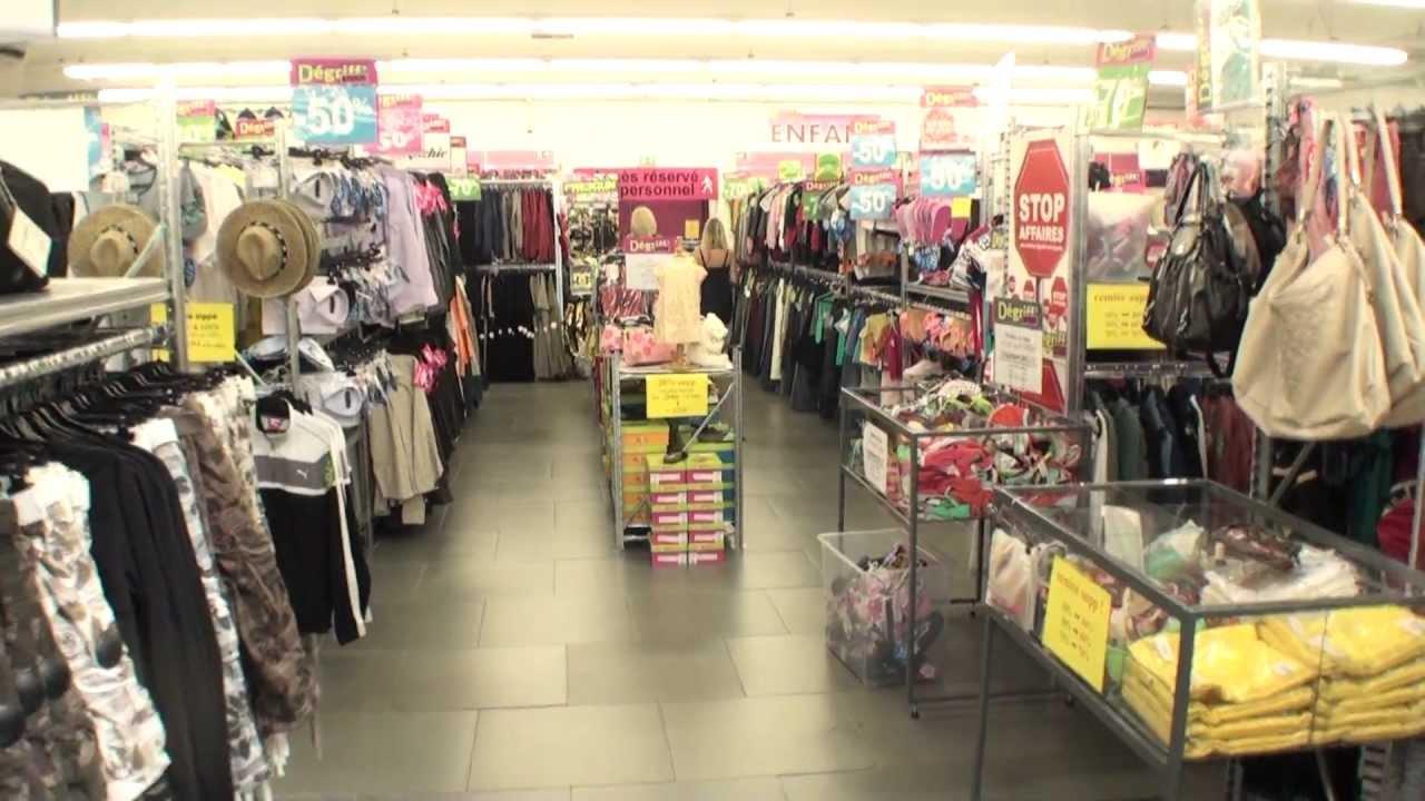 Boutique Chinoise Vetement 6
