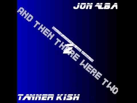 """ATTWT- Episode 47- """"Jon Alba"""" (pt.2/3)"""