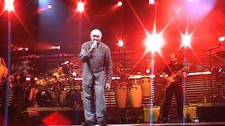 Phil Collins Live 2005 Belgrade  We Wait And We Wonder