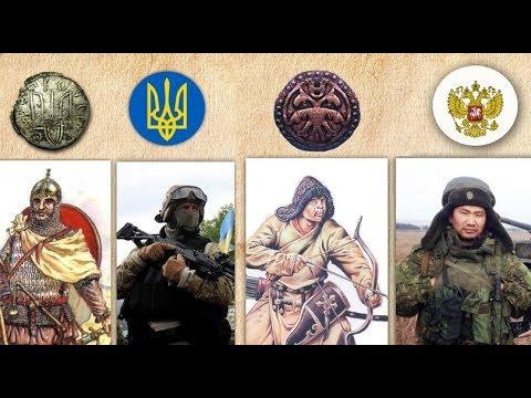 """""""США в певному сенсі переступили межу"""", - МЗС РФ про постачання летальної зброї в Україну - Цензор.НЕТ 9572"""