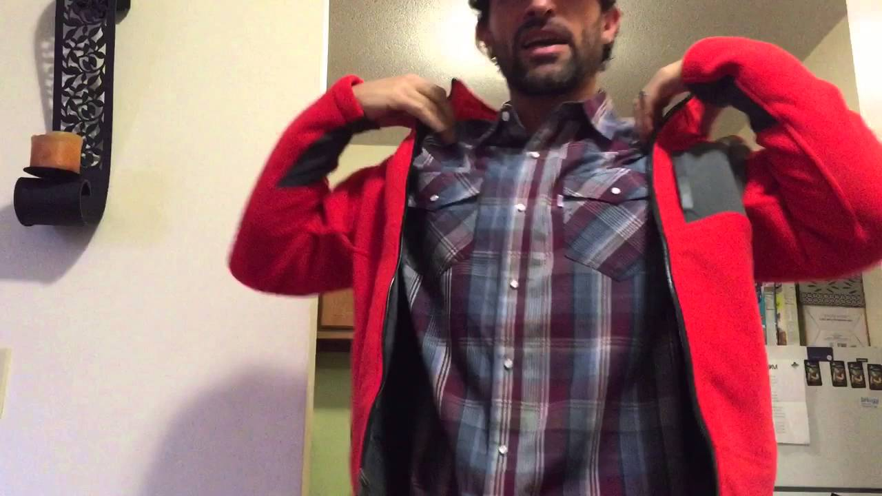 a47cc445633d The north face Chimborazo review. Layering
