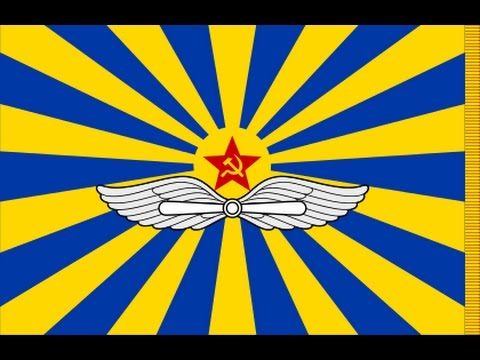 UFOS AND ALIENS:  REVELATIONS OF RUSSIAN GENERALS