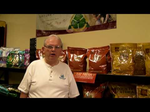 Thanks for shopping at Whole Earth Pet Supply Central Florida