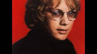 Warren Zevon - Lawyers, Guns & Money