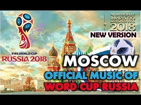 fifa-world-cup-2018-official-song-||-best-song