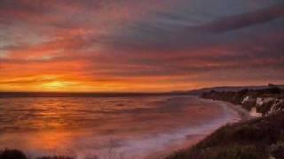 Lange pres. Firewall - Sincere (Paul Miller & Ronald de Foe Remix)