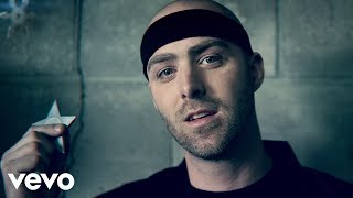 Music video by Classified performing Inner Ninja. (C) 2012 Half Life Records