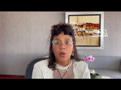 Tokischa pide disculpas a la comunidad religiosa de La Vega