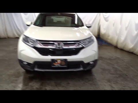2019 Honda CR-V Hudson, West New York, Jersey City, Tenafly, Paramus, NJ H0KE021130